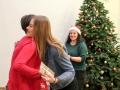 Secret Santa pagrindine diena (15)