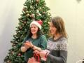 Secret Santa pagrindine diena (16)