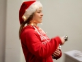 Secret Santa pagrindine diena (21)