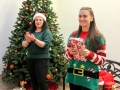 Secret Santa pagrindine diena (29)
