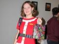Secret Santa pagrindine diena (3)