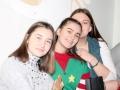 Secret Santa pagrindine diena (4)
