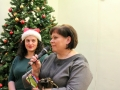 Secret Santa pagrindine diena (41)