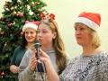 Secret Santa pagrindine diena (44)