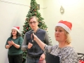 Secret Santa pagrindine diena (7)