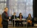 2018 m. Patyrimine mokiniu konferencija (114)