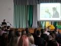 2018 m. Patyrimine mokiniu konferencija (38)