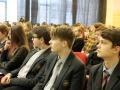 2018 m. Patyrimine mokiniu konferencija (7)