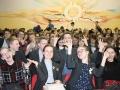 2018 m. Patyrimine mokiniu konferencija (70)