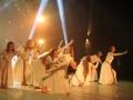 VII sokiu festivalis pavasarine sokiu pyne (28)
