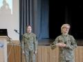 susitikimas su kariuomene (1)