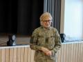 susitikimas su kariuomene (15)