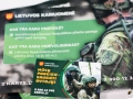 susitikimas su kariuomene (17)