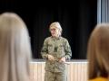 susitikimas su kariuomene (2)