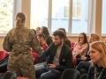 susitikimas su kariuomene (4)