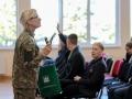 susitikimas su kariuomene (5)