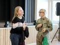 susitikimas su kariuomene (8)
