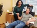 Kraujo donorystes akcija (11)