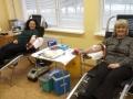 Kraujo donorystes akcija (6.1)