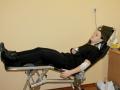 Kraujo donorystes akcija (8)