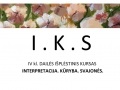 IKS paroda (8)