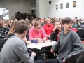 Kartu mes - Lietuva (13)