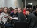 Kartu mes - Lietuva (15)