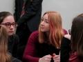 Kartu mes - Lietuva (18)