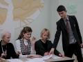 Kartu mes - Lietuva (21)