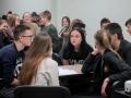 Kartu mes - Lietuva (7)