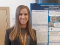 ES jaunieji mokslininkai (1)