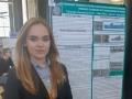 ES jaunieji mokslininkai (2)