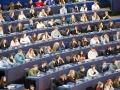 Gimnazistai Europos parlamente (5)
