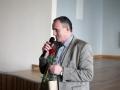 Vilius Kociubaitis (10)