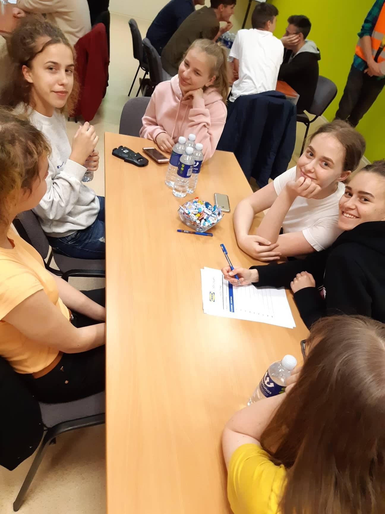 Ekskursija IKEA (7)