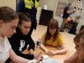 Ekskursija IKEA (10)