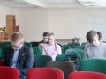 Europos egzaminas (1)