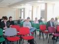 Europos egzaminas (3)