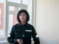 Policijos saugumo pamoka (2)