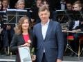 A. Butkeviciaus geriausiu mokiniu apdovanojimai (10)
