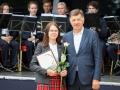 A. Butkeviciaus geriausiu mokiniu apdovanojimai (11)