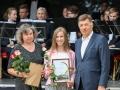 A. Butkeviciaus geriausiu mokiniu apdovanojimai (12)