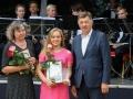 A. Butkeviciaus geriausiu mokiniu apdovanojimai (13)