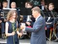 A. Butkeviciaus geriausiu mokiniu apdovanojimai (14)