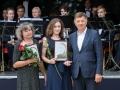 A. Butkeviciaus geriausiu mokiniu apdovanojimai (15)