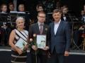 A. Butkeviciaus geriausiu mokiniu apdovanojimai (16)