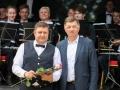 A. Butkeviciaus geriausiu mokiniu apdovanojimai (17)