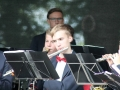 A. Butkeviciaus geriausiu mokiniu apdovanojimai (18)
