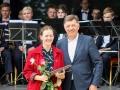 A. Butkeviciaus geriausiu mokiniu apdovanojimai (9)