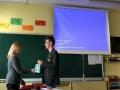 Ekonomikos pamoka kitaip (3)